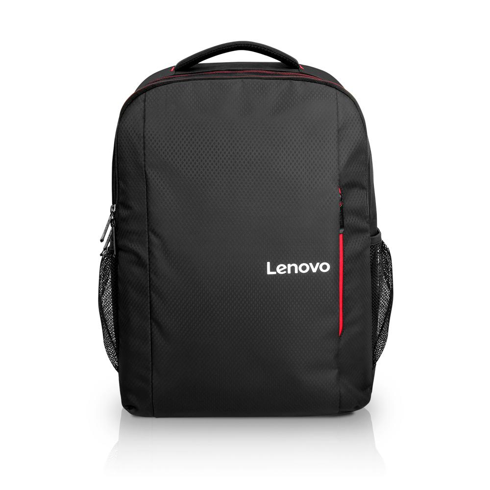 Lenovo 15.6 Laptop Everyday Backpack B510-ROW