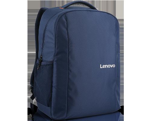 """Sac à dos pour portable Lenovo 15,6"""" de tous les jours B515"""