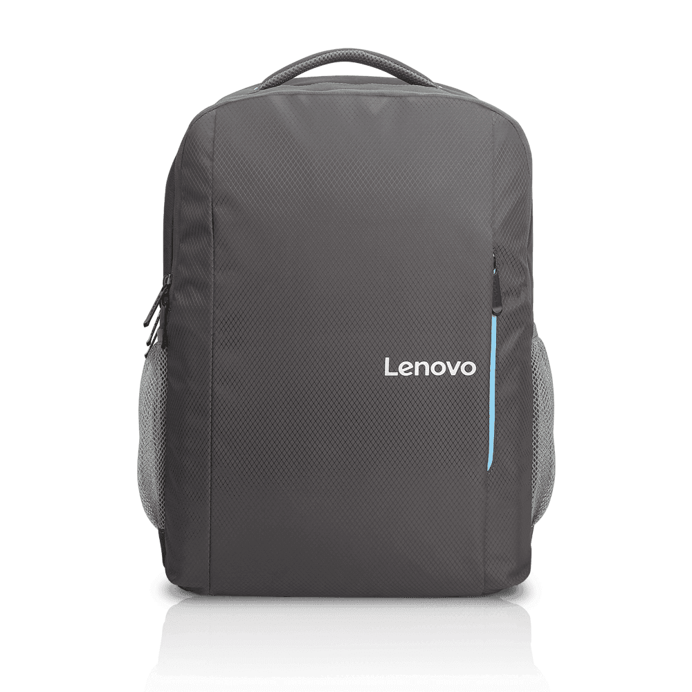 "Lenovo 15.6"" Laptop Everyday Backpack B515"