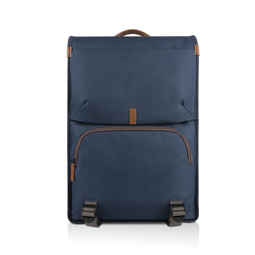 Laptop Urban Backpack
