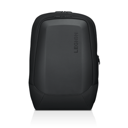 Lenovo Legion 17-inch Armored Backpack II