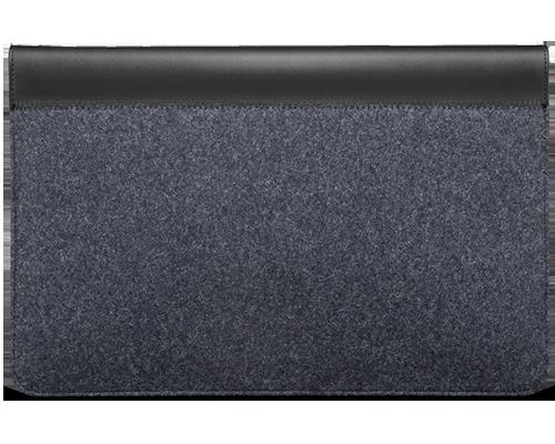 Pochette pour Lenovo Yoga de 14 pouces
