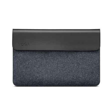 Lenovo Housse Lenovo Yoga 14 pouces