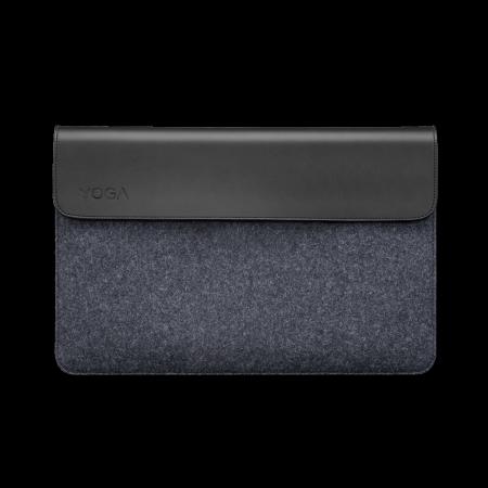 Lenovo Yoga 14