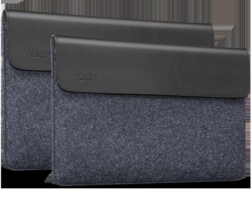 Pochette pour Lenovo Yoga de 15 pouces