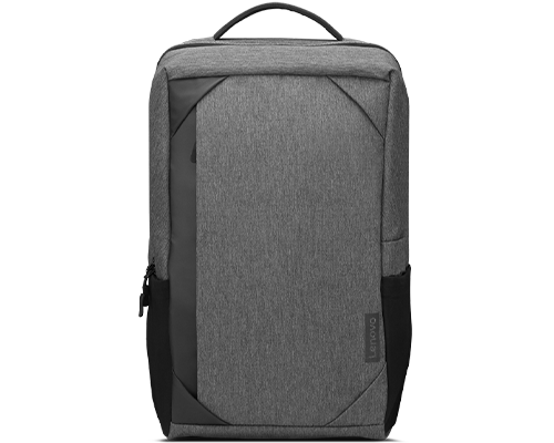 Lenovo 15.6-inch Laptop Urban Backpack B530