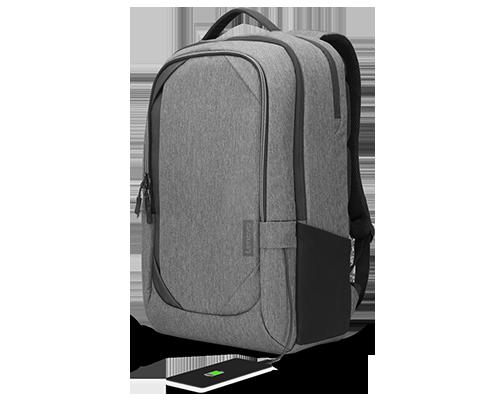Sac à dos Urban pour portable Lenovo 17 po B730
