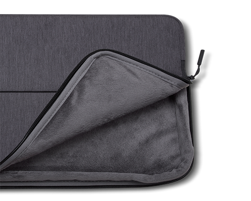 Lenovo 13-inch Laptop Urban Sleeve Case