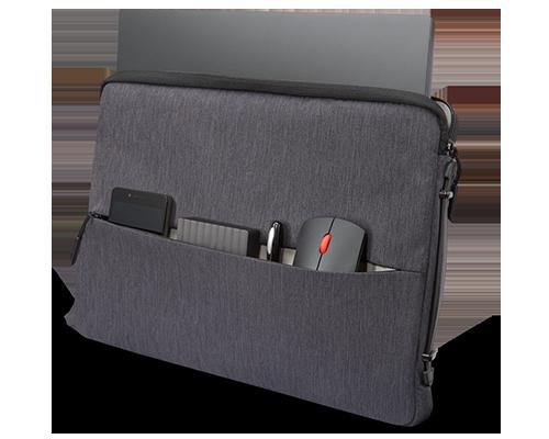 Étui à pochette Urban pour portable Lenovo de 14 po