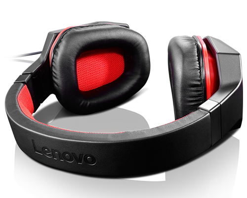 Lenovo Legion Surround Sound Headset