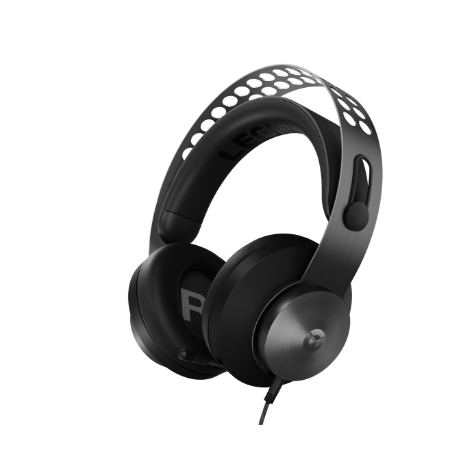 Lenovo Legion H500 Pro 7.1 Surround Sound Gaming Headset £79.99