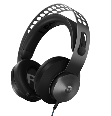 Lenovo Legion H500 Pro 7.1 Surround-Sound Gaming-Headset