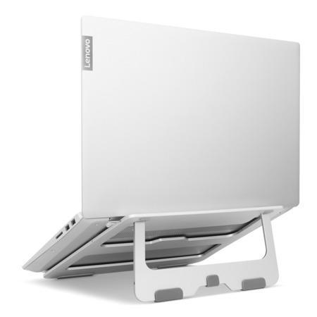 Lenovo Socle d'ordinateur portable en aluminium Lenovo
