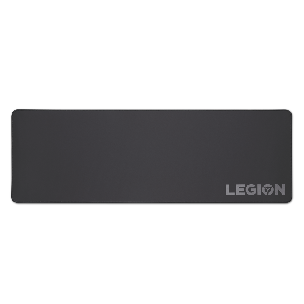 Lenovo Legion Gaming XL Cloth Mouse Pad