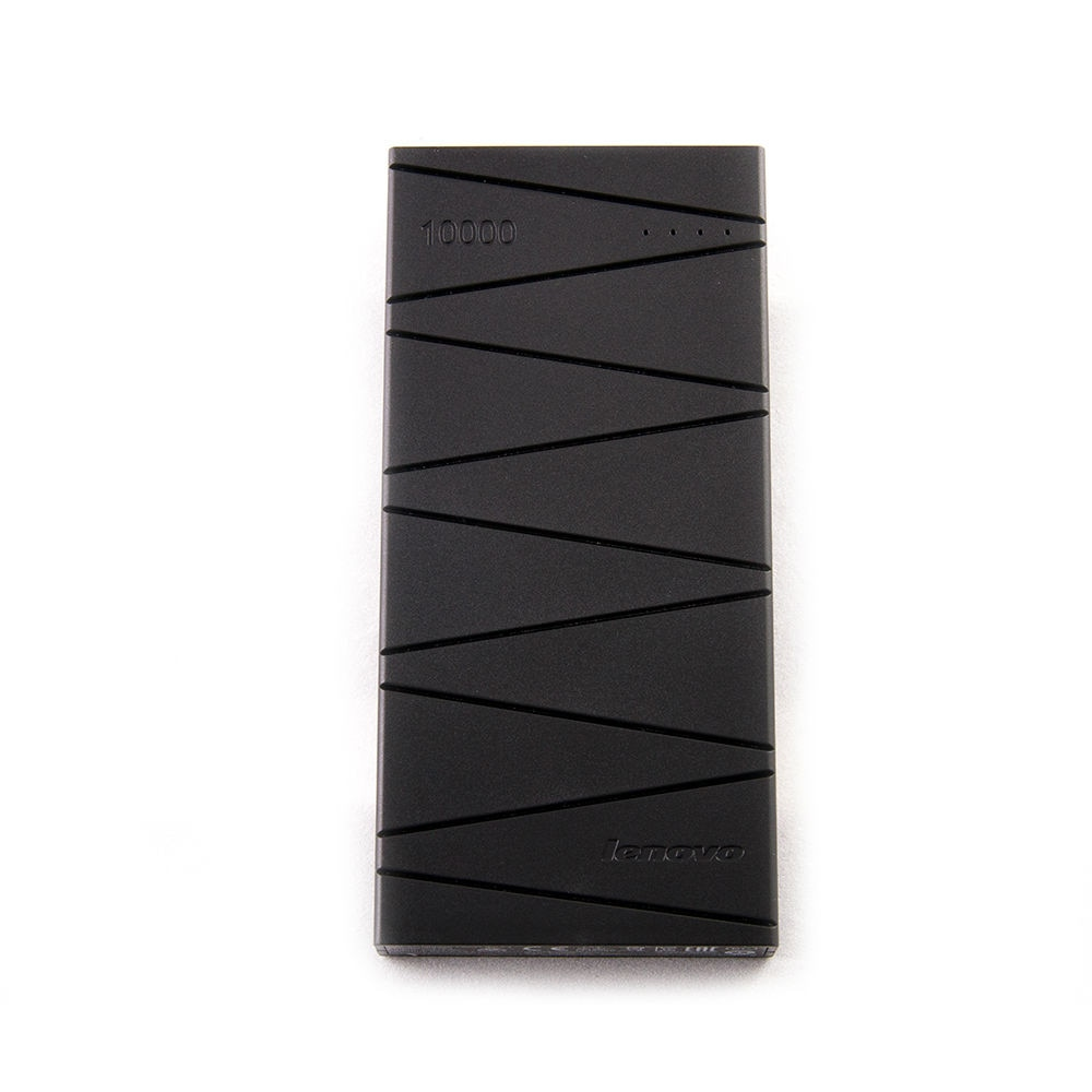 Lenovo Power Bank PB500 Black
