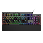Legion K500 Gaming  Keyboard