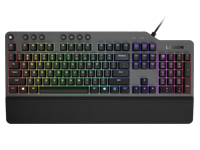 Lenovo Legion K500 RGB Mechanical Gaming Keyboard