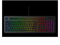 K500 Keyboard