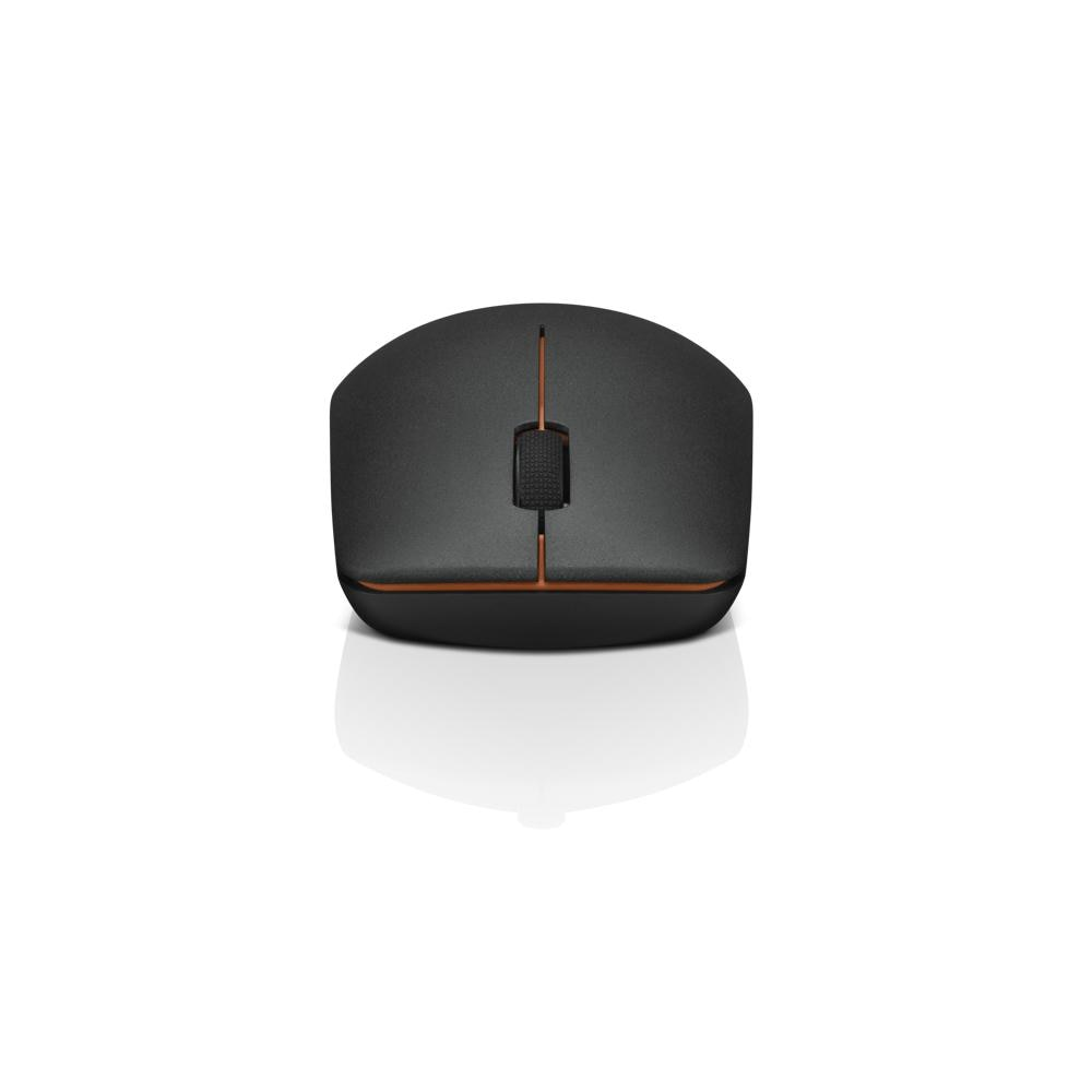 Lenovo 400 Wireless Mouse (WW)