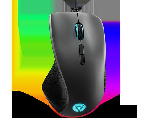 Lenovo Mouse para juegos Lenovo Legion M500 RGB - WW //