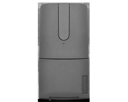 Lenovo Mouse Lenovo yoga con presentador láser //