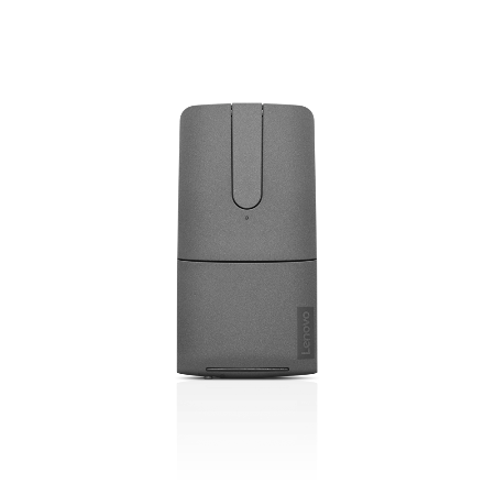 Lenovo Souris Lenovo Yoga avec pointeur laser