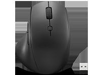 Lenovo 600 無線媒體滑鼠