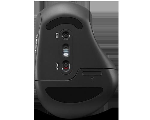Souris multimédia sans fil Lenovo 600