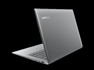 Laptops Shop Laptops 2 In 1s More Lenovo Us