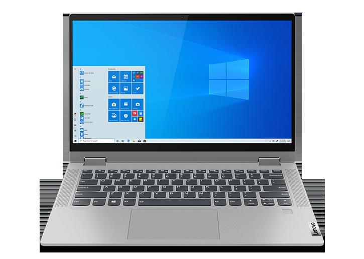 Touch Screen Laptop Black Friday Deals