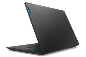 IdeaPad L340 Gaming (17)<br/><span style='text-align: center; font-weight: 600; line-height: 30px; color: #ff8500;font-size: 65%;'>NVIDIA GeForce GTX 1650 4GB  </span>