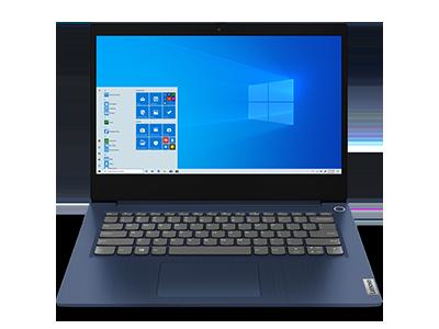 IdeaPad Slim 3i (14) | 強勁的日常筆電 | Lenovo Taiwan
