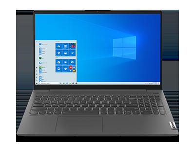Lenovo IdeaPad Slim 5i (15) | 15 吋功能強大、物超所值的筆記型電腦 | Lenovo Taiwan