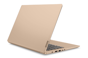 ideapad 530S 14 -  Copper