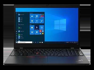 Lenovo ThinkPad L15 Gen 2 (Intel)