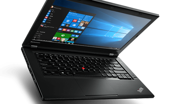 ThinkPad L440 Laptop