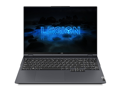Legion 5 Pro (16 吋 AMD) | 16 吋 AMD 驅動強勁遊戲用筆記型電腦 | Lenovo Taiwan