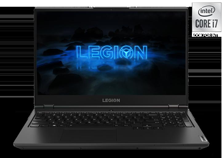 Legion 5i (15, Gen 5)