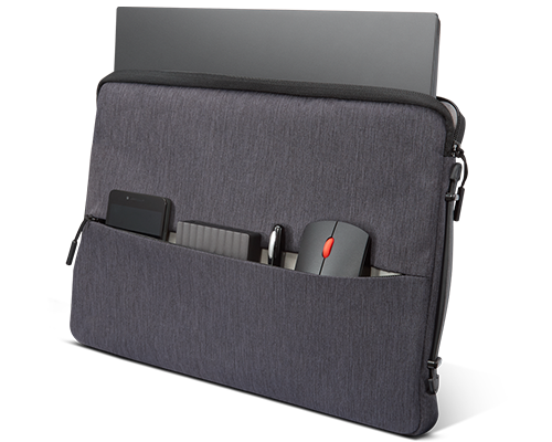 Lenovo Business Casual 13-inch Sleeve Case