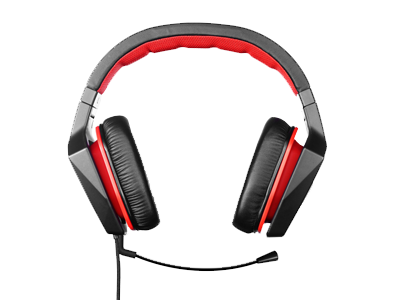 Lenovo Y Gaming Headset