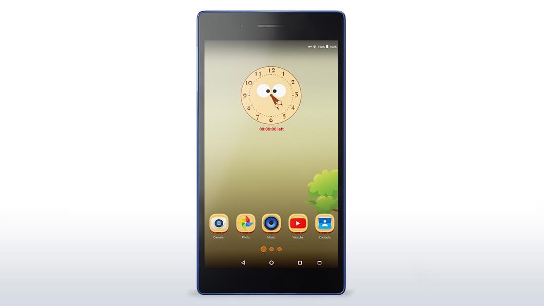 Lenovo Tab3 7 Essential - Android Tablet   Lenovo UK