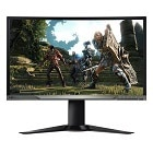 Lenovo Y27g RE Curved Gaming Monitor