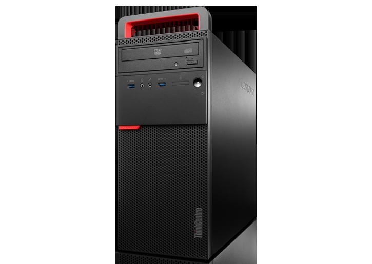 ThinkCentre M700 Tower Desktop | Lenovo US