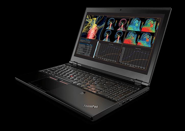 ThinkPad P50   Mobile Workstation   Lenovo US