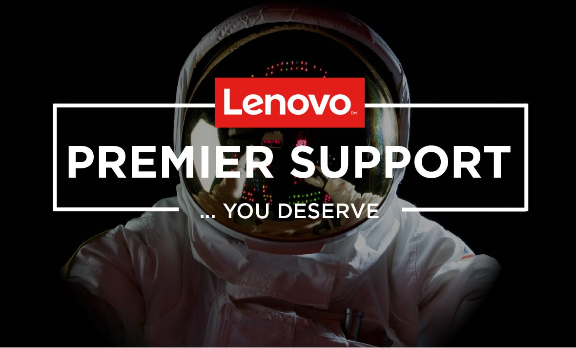 Lenovo Computer Accessories Free Shipping New Zealand G40 80 Notebook 80e400vbid Premier Support