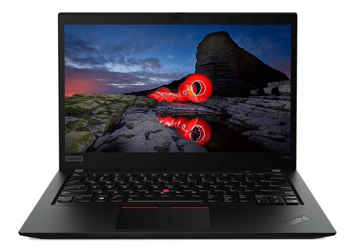 ThinkPad T14s (AMD)
