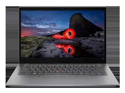ThinkPad T14s Gen 2(14 吋 Intel)  超輕量且威力強大的商用筆記型電腦   Lenovo Taiwan
