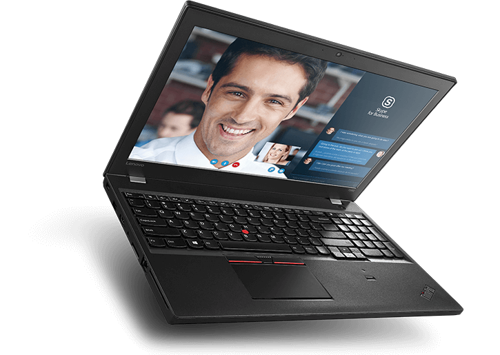 ThinkPad T560 Enterprise Laptop