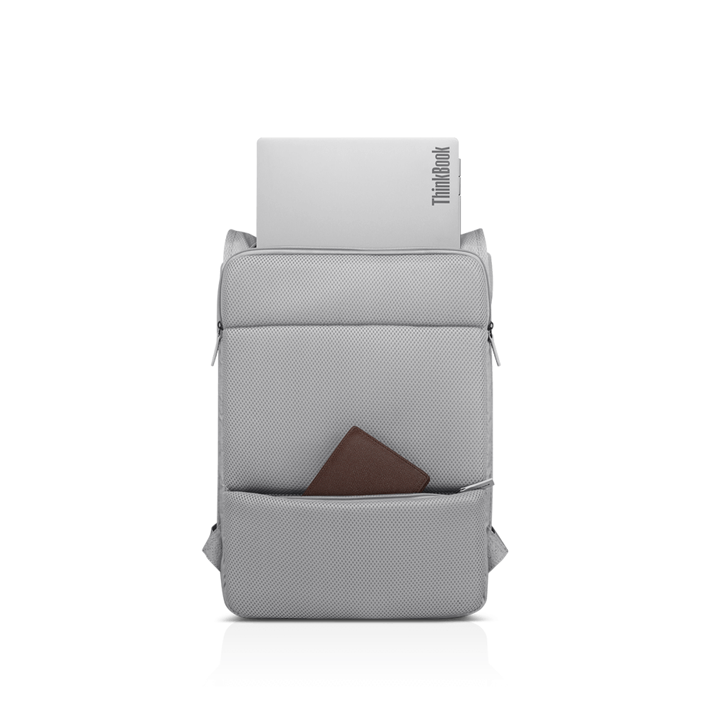 ThinkBook Backpack