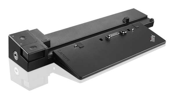ThinkPad 230W Workstation Dock